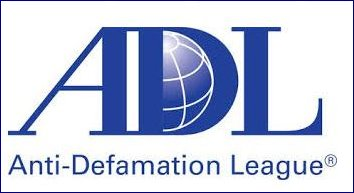 ADL | Antii-Defamation League
