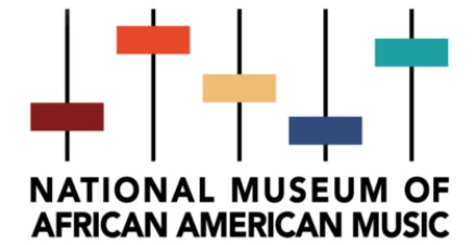 National Museum of African American Music