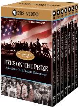 Eyes on the Prize: America's Civil Rights Movement