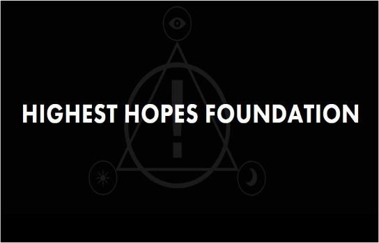 Highest Hopes Foundation