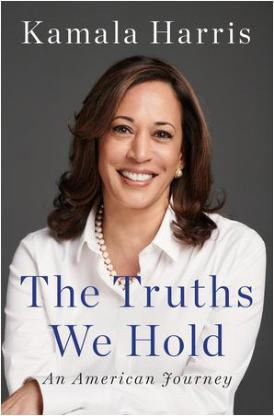 The Truths We Hold | Kamala Harris