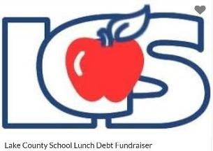 Lake County (IN) School Lunch Debt Fundraiser