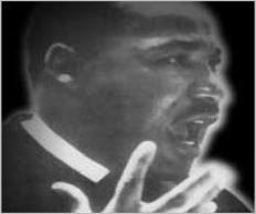 Dr. Martin Luther King, Jr. Internet Resources