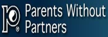 Parents Without Parners