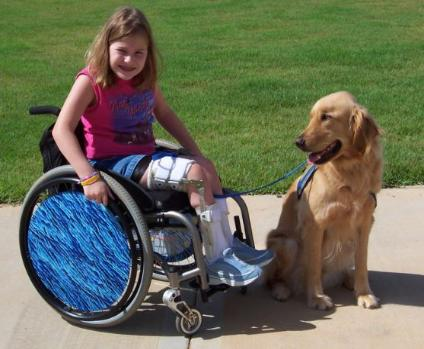 Physical Disabilities Lesson Plans