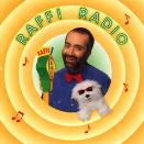 Raffi | The Life of a Children's Troubadour