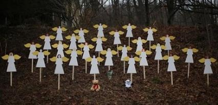 Remembering the Sandy Hook Elementary Victims | CNN